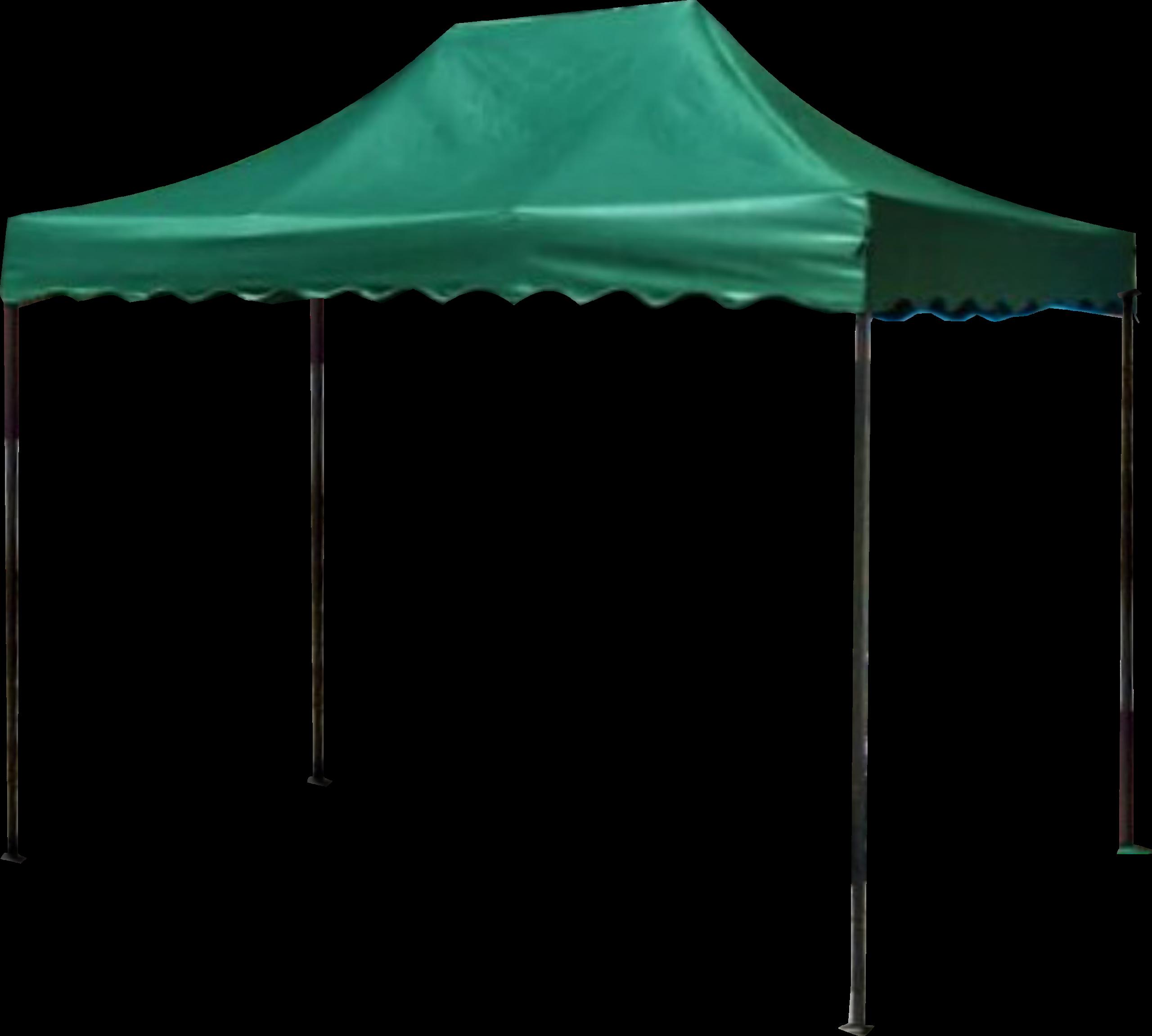 Tenda Lipat Balikpapan
