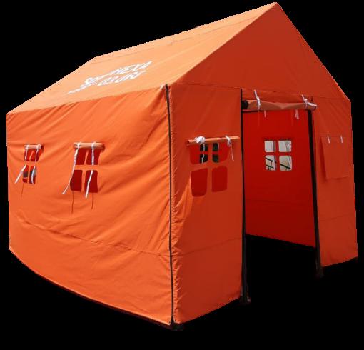 Tenda Serbaguna
